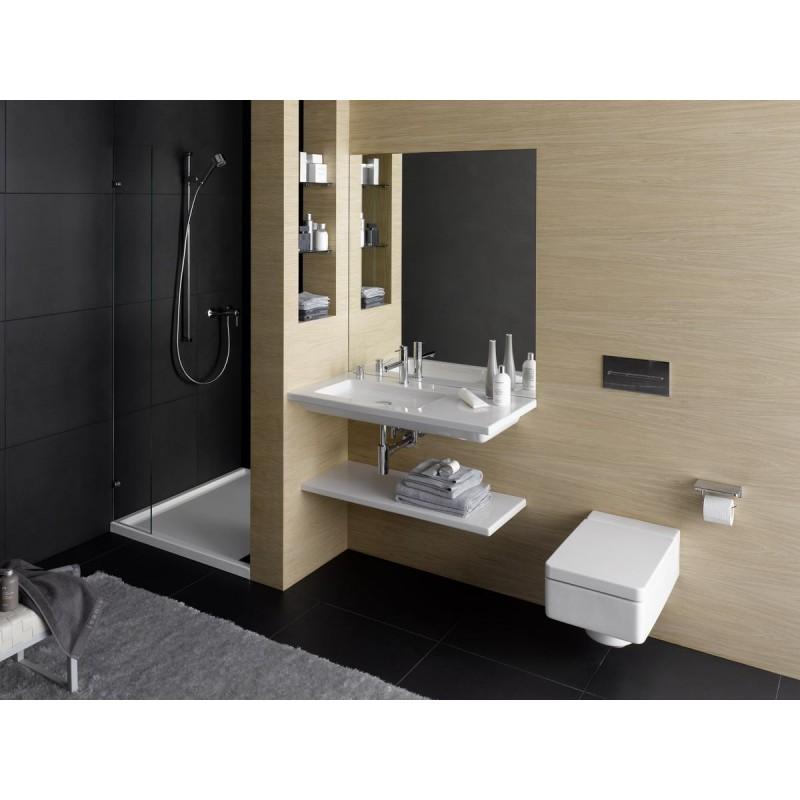 vise a strani na koljka laufen living city 820435. Black Bedroom Furniture Sets. Home Design Ideas