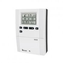 Solarni regulator SGC26