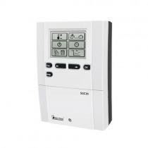 Solarni regulator SGC36