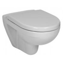 WC školjka JIKA LYRA