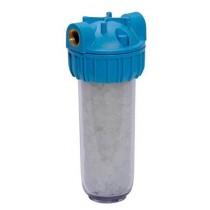 Filter za mehčanje vode ATLAS DOSAPROP