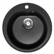 Granitno pomivalno korito METALAC VENERA 113000
