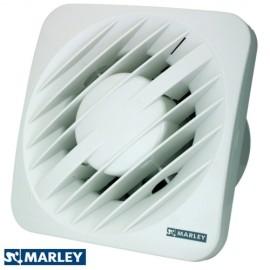 Prezračevalni ventilator Marley MF125V