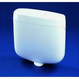 WC kotliček SANIT 936