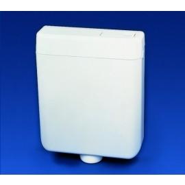 WC kotliček SANIT 937