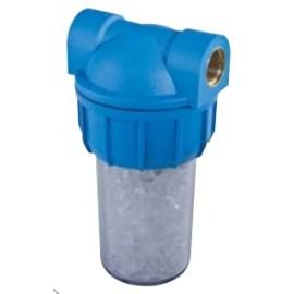 Filter za mehčanje vode DOSAPROP