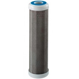 Filter vložek INOX - ATLAS RA10ASX