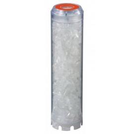 ATLAS HA10SX - omehčevalni filter vložek