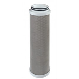 ATLAS RA10BX - Inox vodni filter