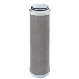 ATLAS RA10BX - Inox vodni filter