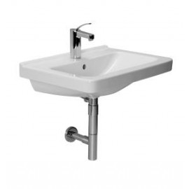 Umivalnik JIKA CUBITO 810422