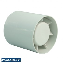 Cevni ventilator Marley