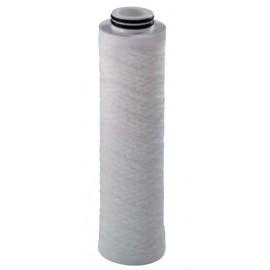 Filter za vodo ATLAS - preja