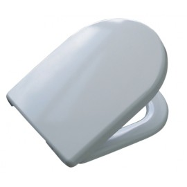 WC deska REACTIV VERSA