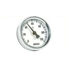Naležni termometer SITEM