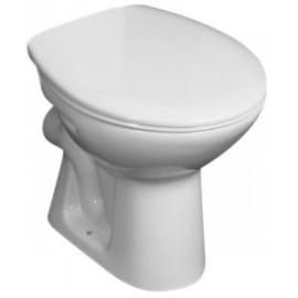WC školjka JIKA ZETA 822396