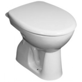 WC školjka JIKA ZETA 822397 simplon