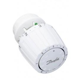 Termostatska glava DANFOSS RA2940, 013G2940