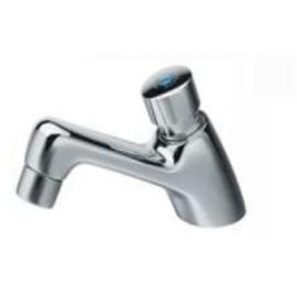 Ventil na pritisk za umivalnik - Latorre 215/N