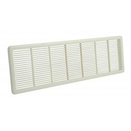 Ventilacijska rešetka za pohištvo - 220*60