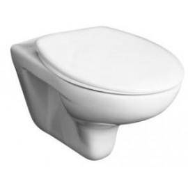 WC školjka JIKA ZETA