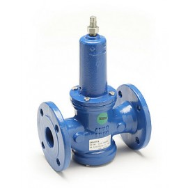 Reducirni ventil WATTS DRVD PN16