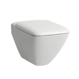 Viseča WC školjka LAUFEN FORM
