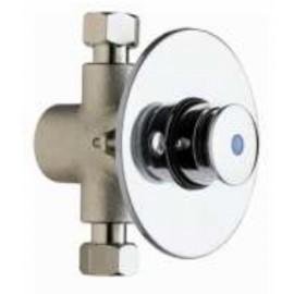 Podometni ventil za tuš - Latorre 410/SH