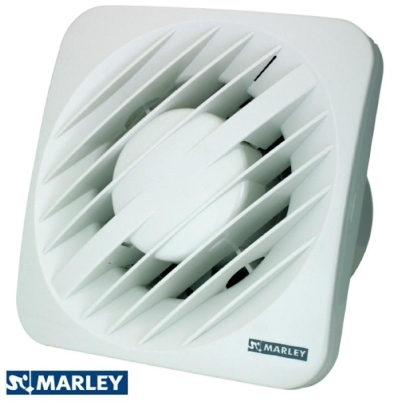 Kopalniški ventilator Marley
