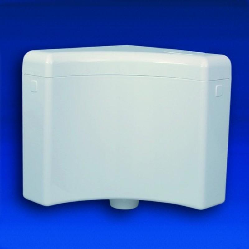 WC splakovalnik SANIT 927
