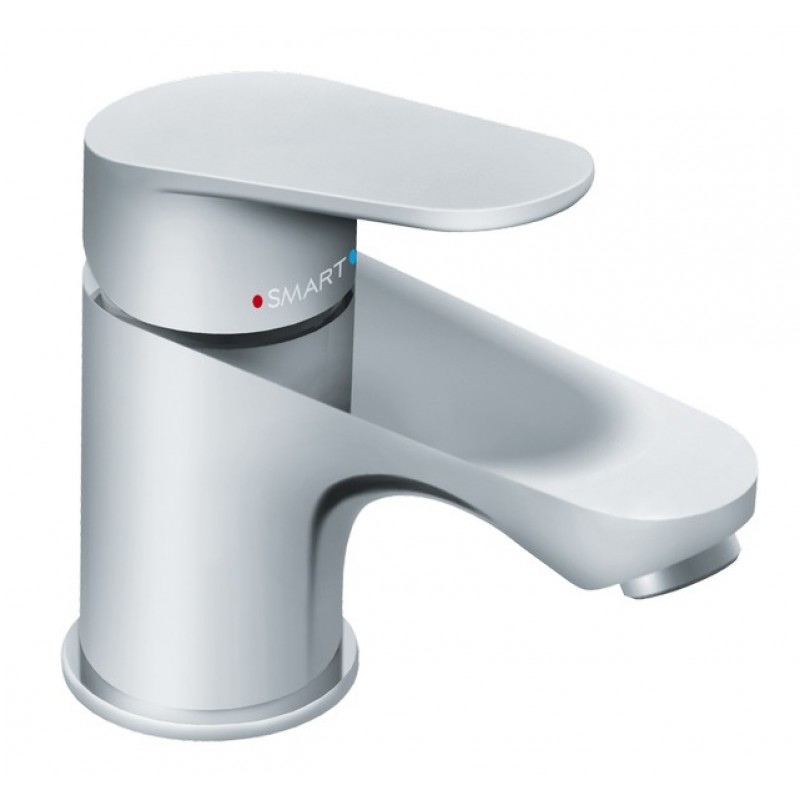 Armatura za umivalnik SMART