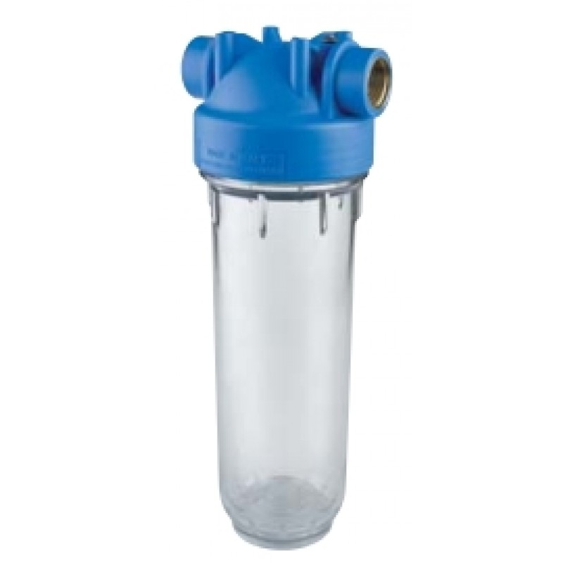 Ohišje vodnega filtra ATLAS DP