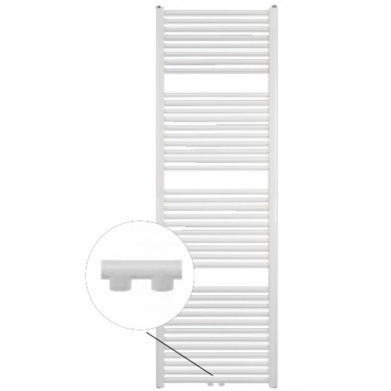 Radiator PlusLine Centra