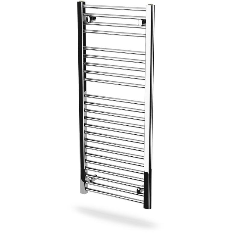 Kopalniški radiator RETTIG, ravni