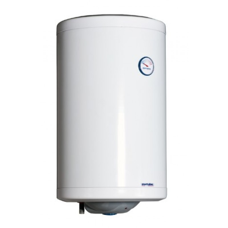 Električni grelnik vode METALAC PRAKTIK 80L