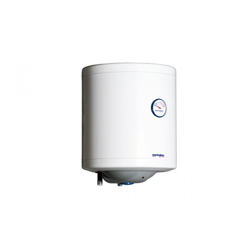 Električni grelnik vode METALAC STANDARD
