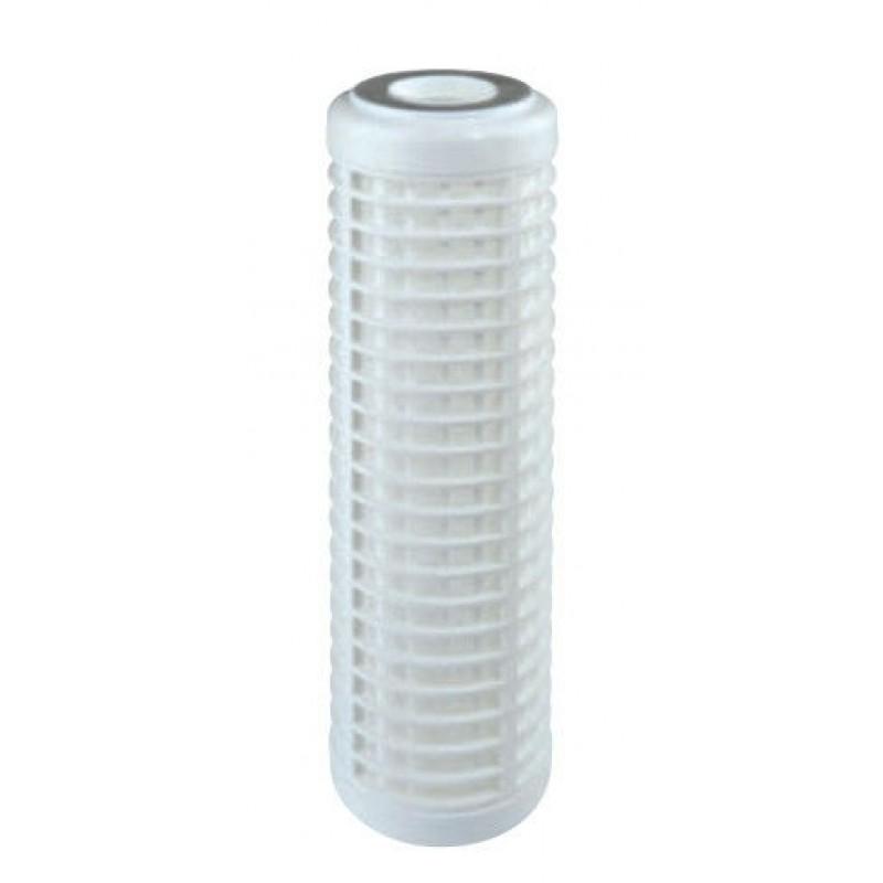 Filter vložek mreža - RL10SX