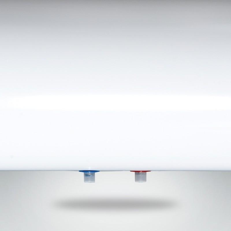 Ležeči bojler METALAC STANDARD 80L