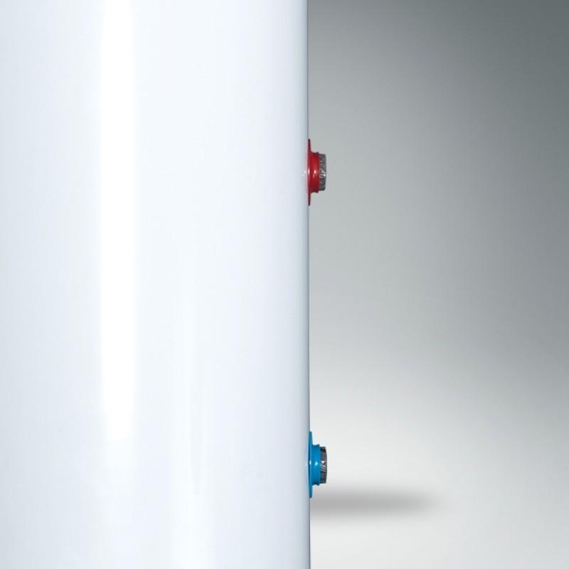 Kombinirani bojler METALAC priklopi