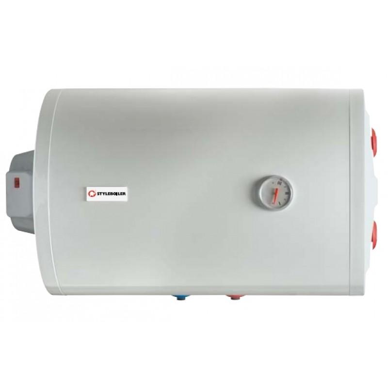 Ležeči električni grelnik vode ETACALOR HORIZONTAL
