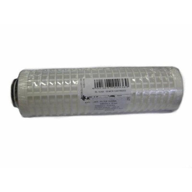Filter za vodo - mreža 7''