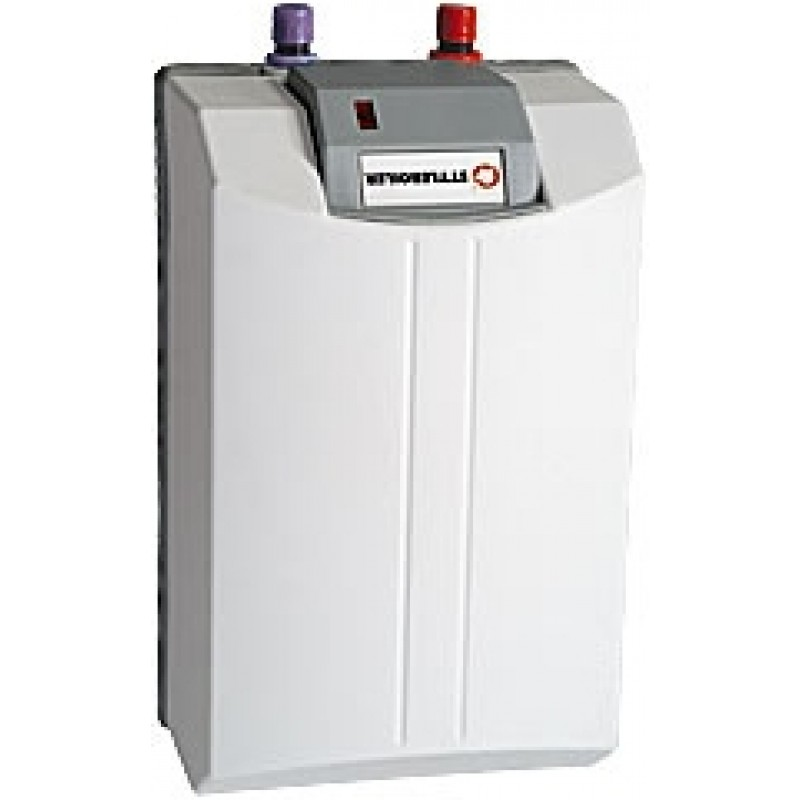 Podpultni bojler RAPID 10L