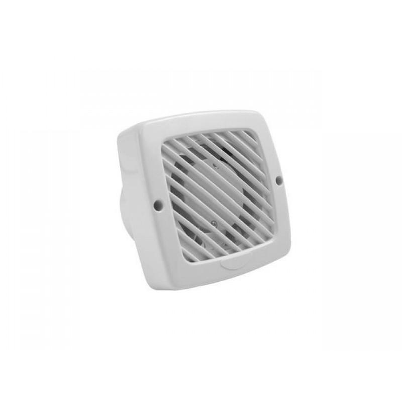 Ventilator Marley V-10N