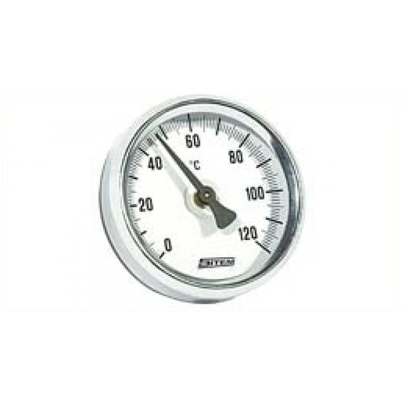 Termometer SITEM fi80