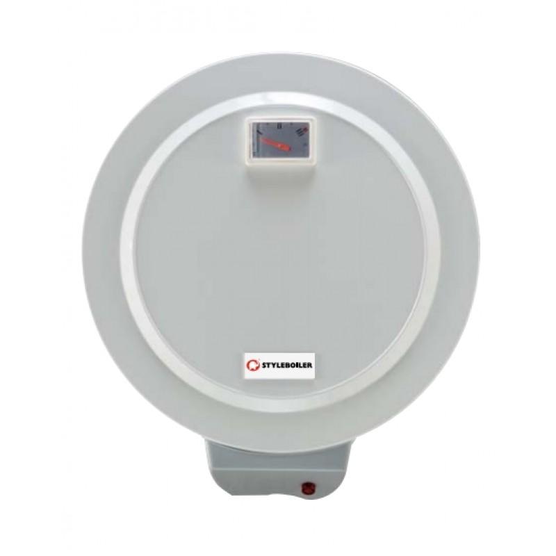 Električni grelnik vode SMART 30L