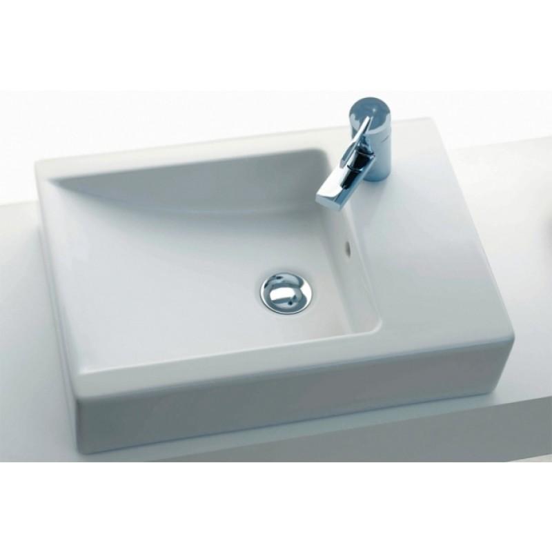 Umivalnik JIKA PURE