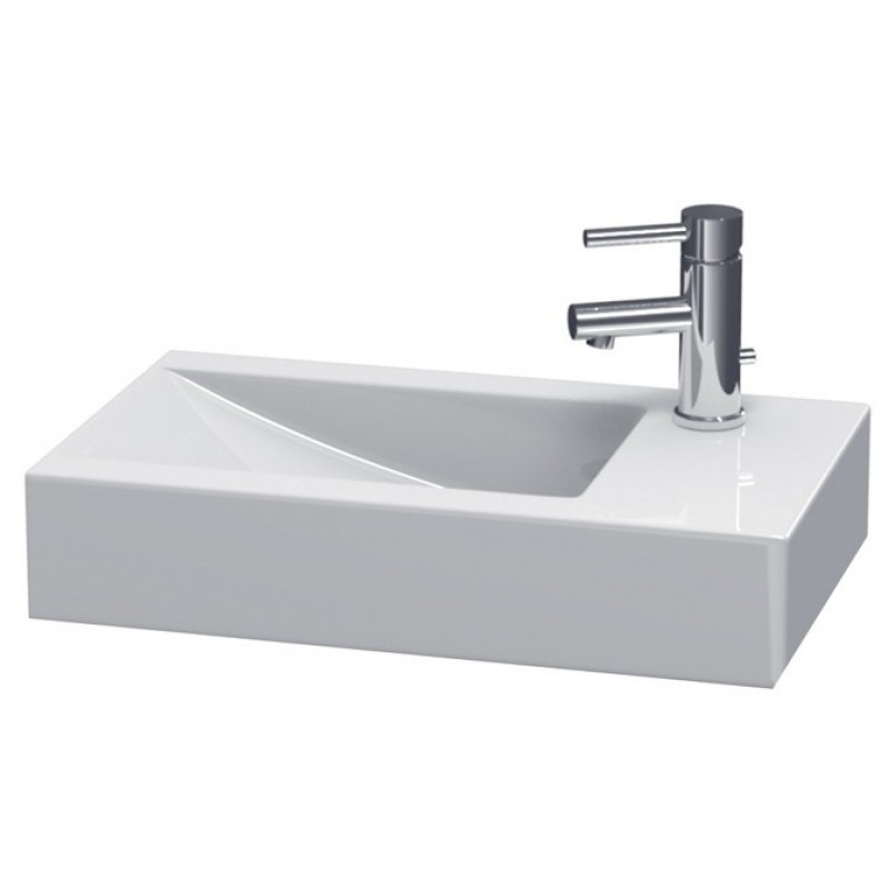 Umivalnik JIKA PURE 813422