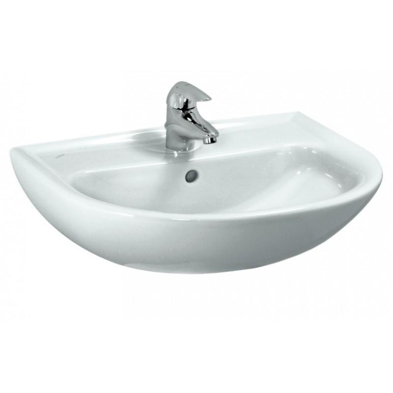 Keramični umivalnik PRO B 810953