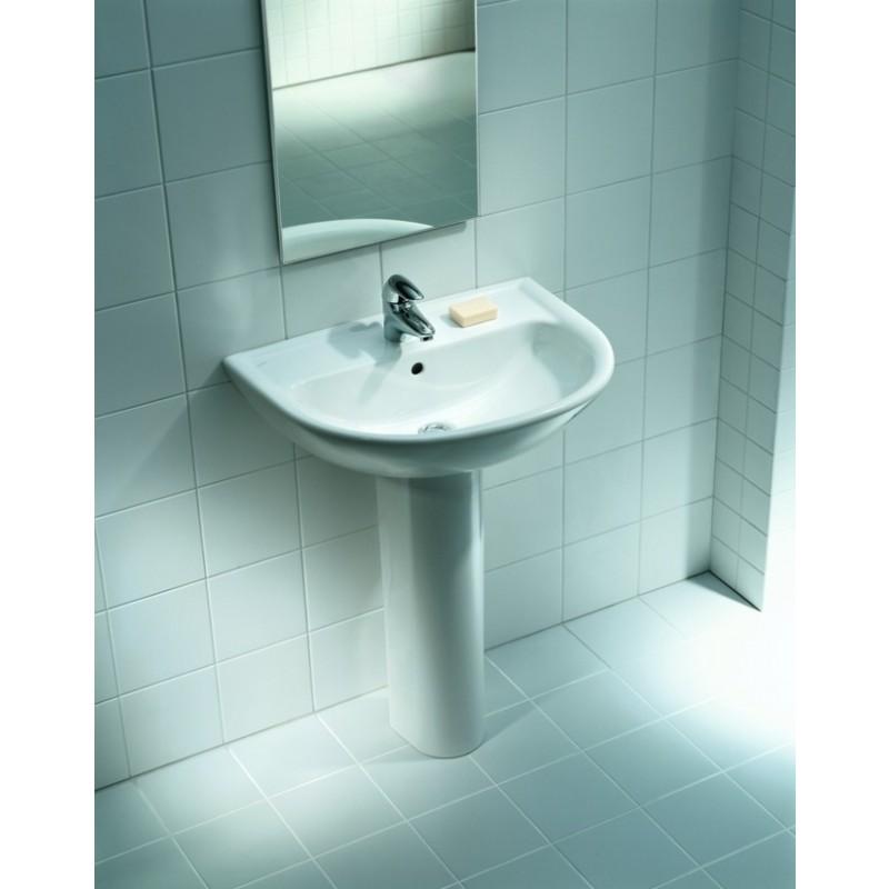 Keramični umivalnik PRO B 810952