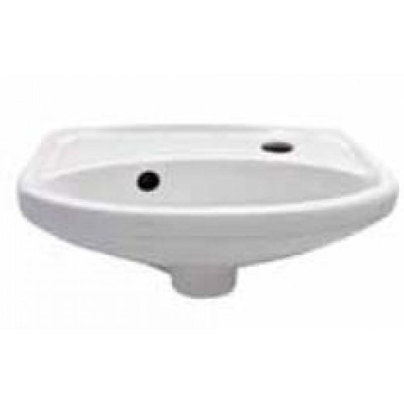 Umivalnik INKER EKO 460 mm